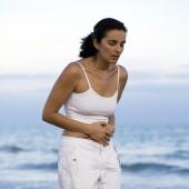 blog-sea-sick-woman