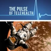 blog-telehealth-in-space