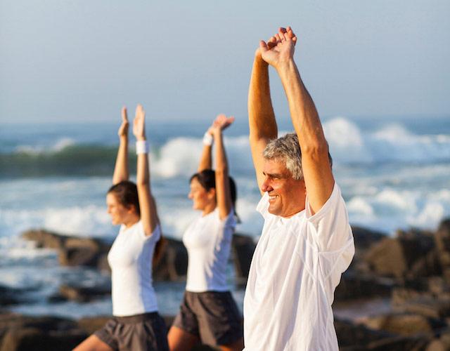 blog-aging-man-yoga