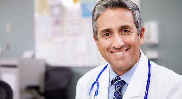 blog-annual-doctor-visit-men's-health