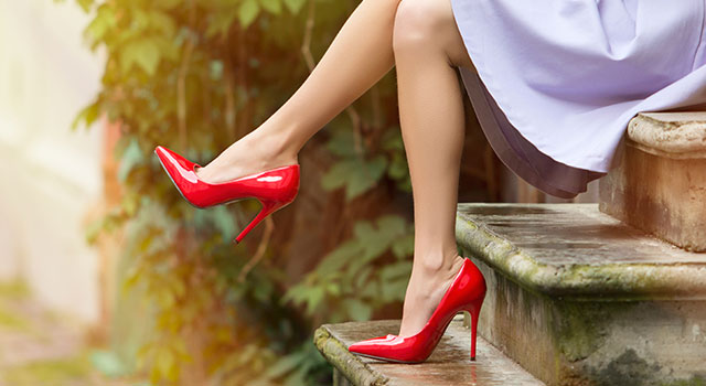 blog-high-heels-health