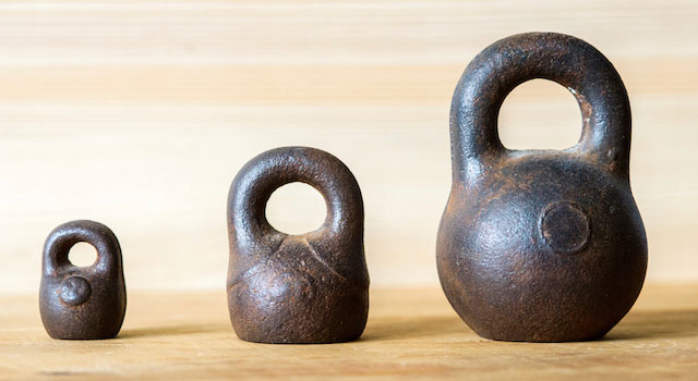 blog-kettle-bell-weights