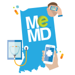 Indiana Telemedicine Pilot Program Launches