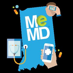 blog-press-memd-telemedicine-indiana