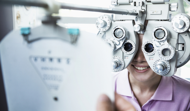 blog-regualar-eye-exam