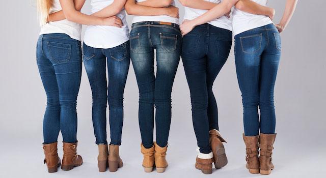 blog-skinny-jeans