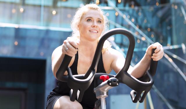 blog-stationary-bike