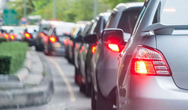 blog-stuck-in-traffic