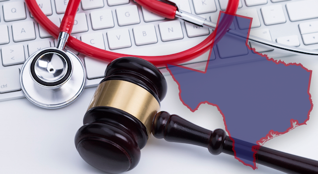blog-telemedicine-laws-texas