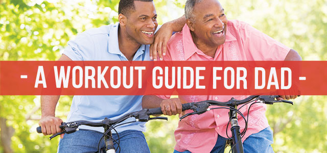 blog-workout-guide-for-dad