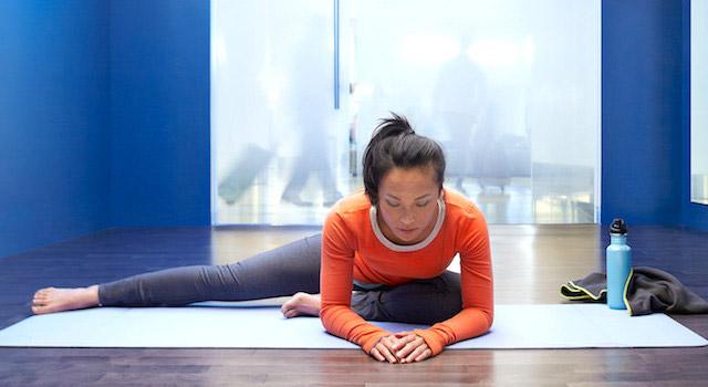 blog-airport-yoga