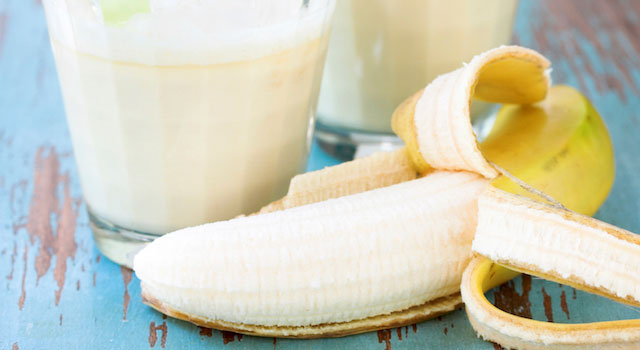 blog-banana
