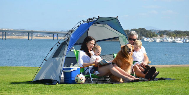 blog-beach-tent