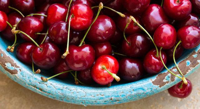 blog-cherries