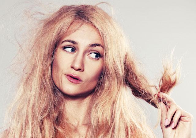 blog-food-for-hair-skin
