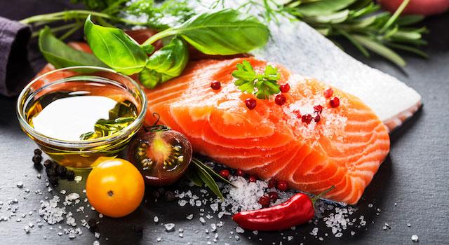 blog-fresh-fish