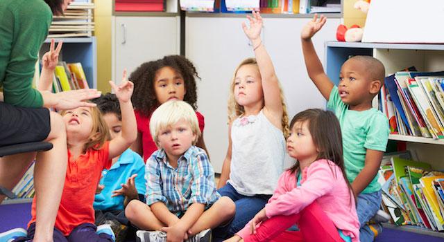 blog-grade-school-children