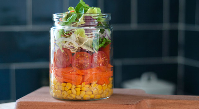blog-mason-jar-salad