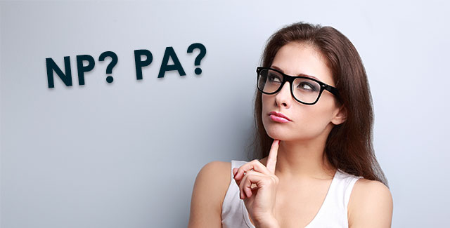 blog-np-pa-differences