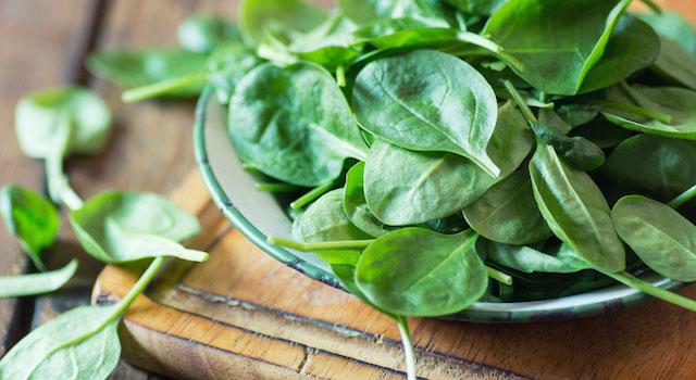 blog-spinach