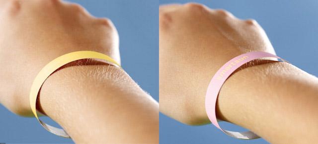 blog-sun-safety-bracelet