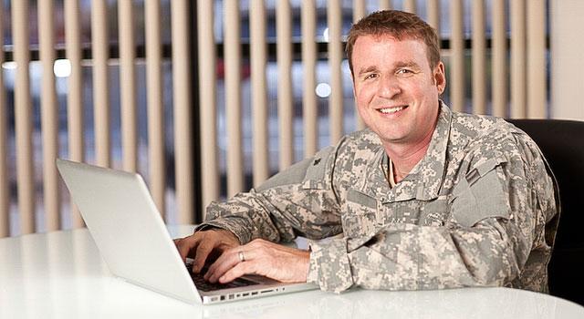 blog-telemedicine-veteran