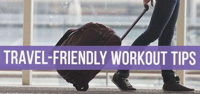 blog-travel-workout-tipsg