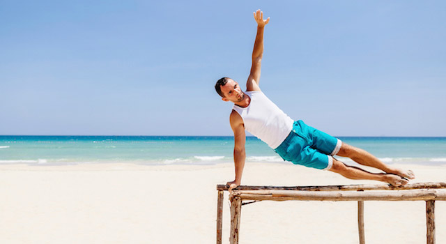 blog-vacation-circuit-workout