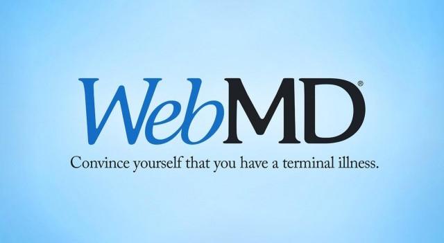 blog-webmd-meme