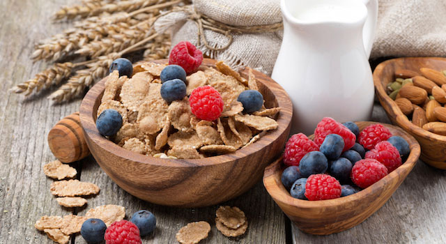 blog-whole-grain-cereal