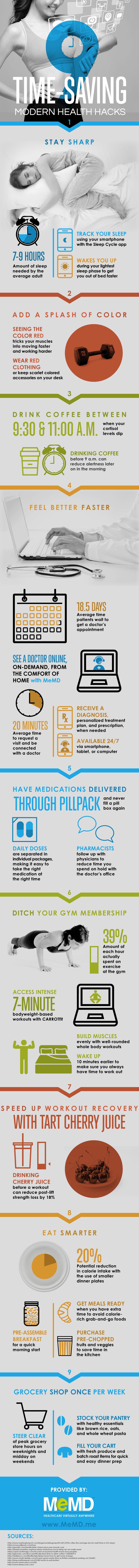 infographic-memd-health-life-hacks