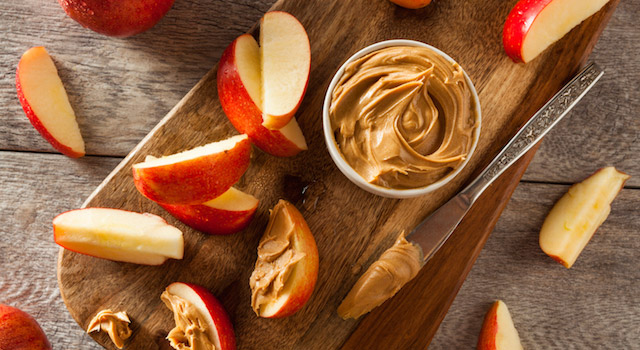 blog-apple-nut-butter