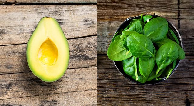 blog-avocado-spinach