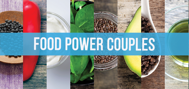 blog-foods-healthier-together