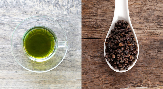 blog-green-tea-pepper