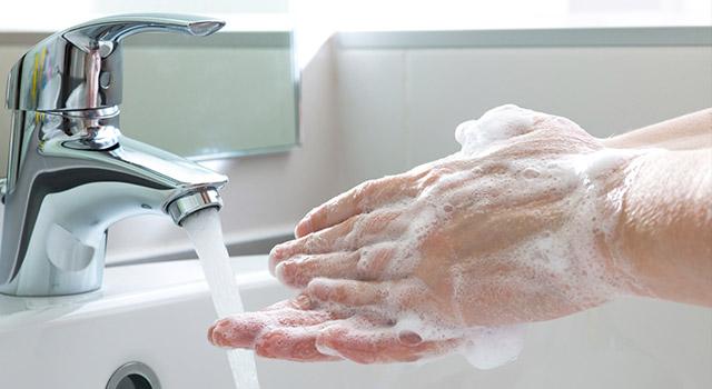 blog-hand-wash