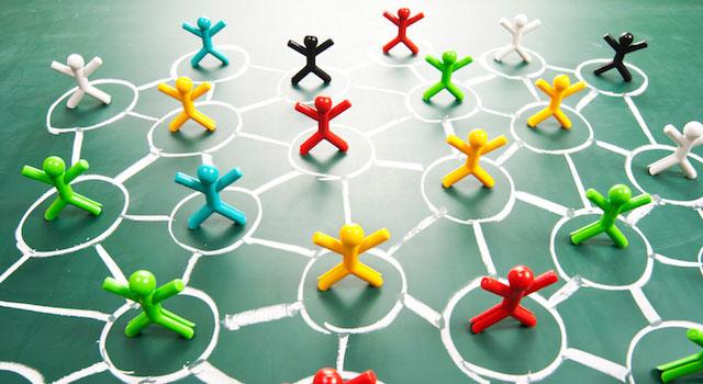 blog-network