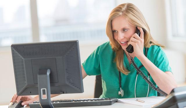 blog-telehealth-adoption-providers