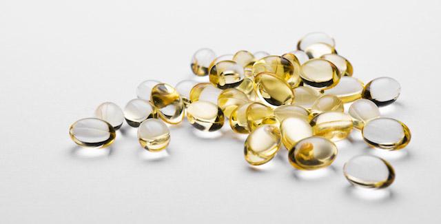 blog-vitamin-d-pill