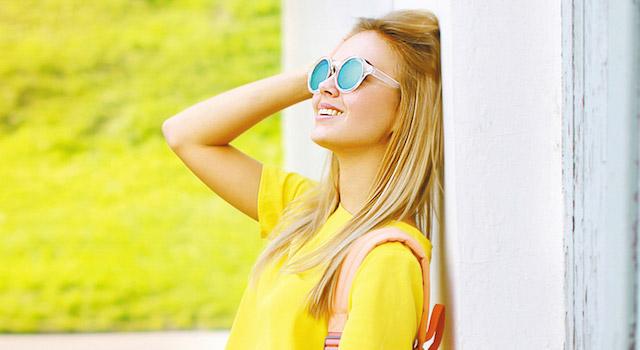 blog-vitamin-d-sun