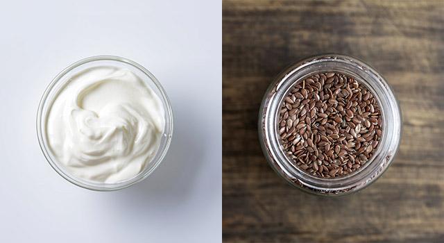 blog-yogurt-flax