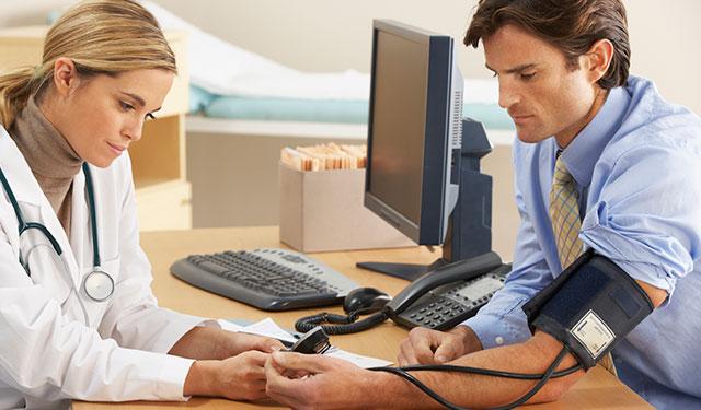 blog-blood-pressure-test