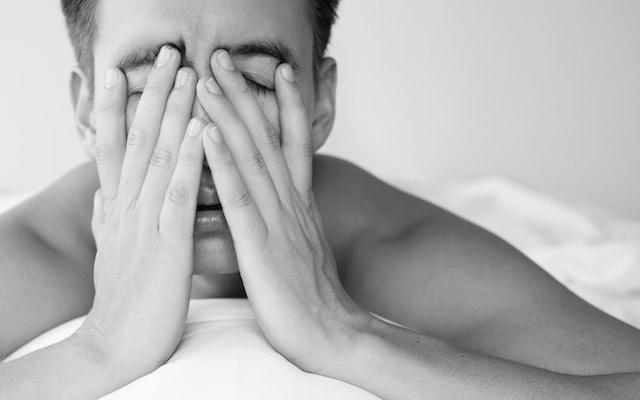 blog-common-sleep-mistakes