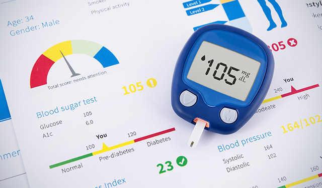 blog-diabetes-test