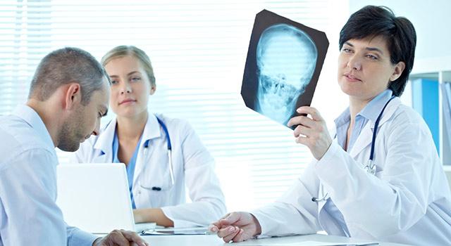 blog-evaluate-concussion