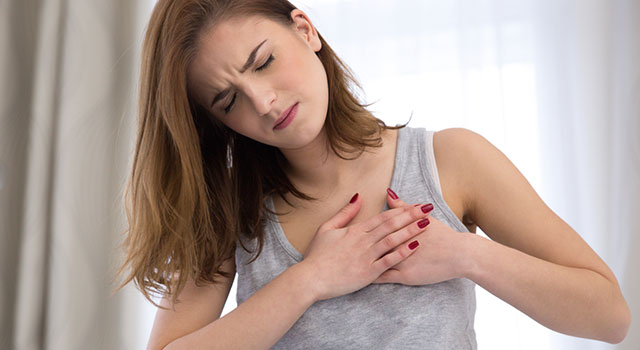 blog-heart-disease-women