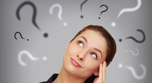 blog-questioning