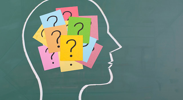 blog-questions-about-concussions