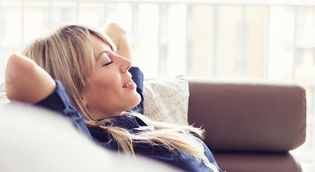blog-relax