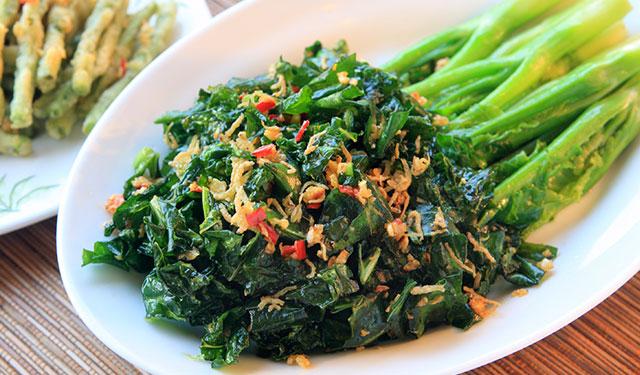 blog-side-of-veggies